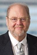 James E Rothman, PhD