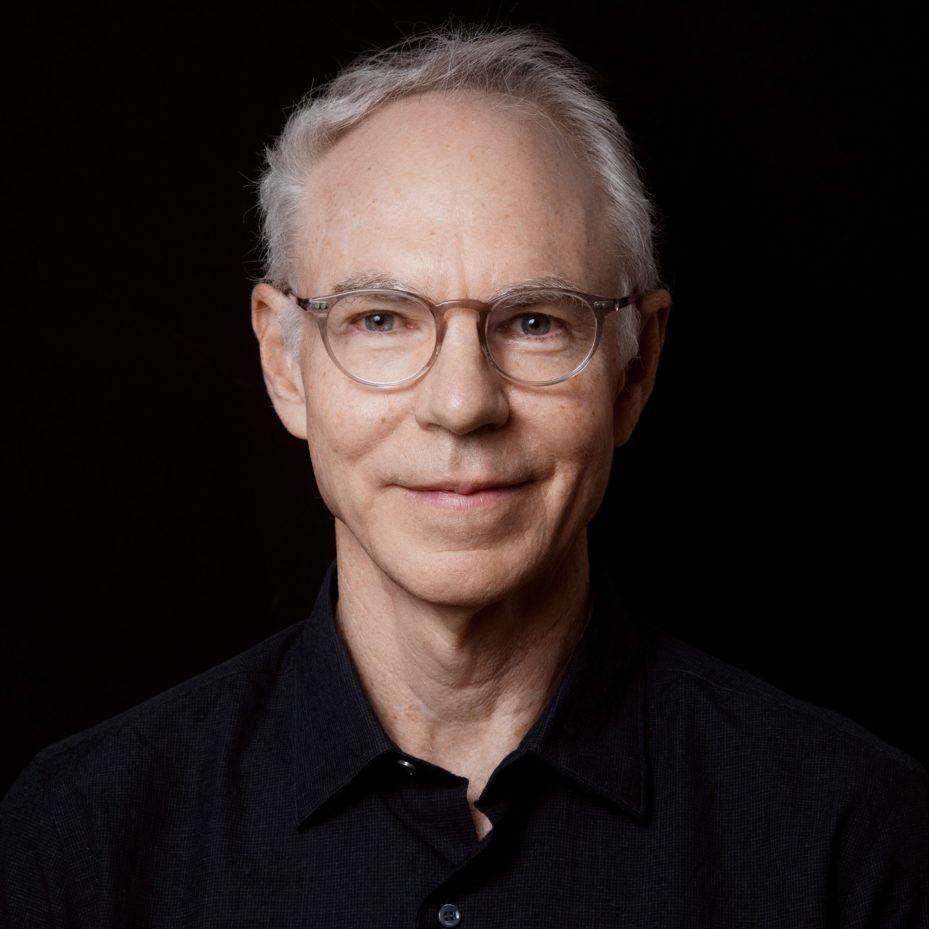 Charles Sawyers, MD