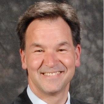Patrick Tremblay, PhD