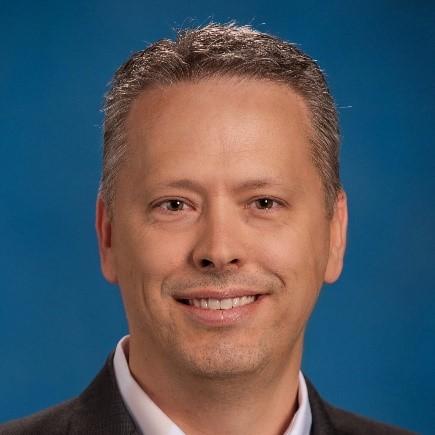 Todd Chermak, PhD