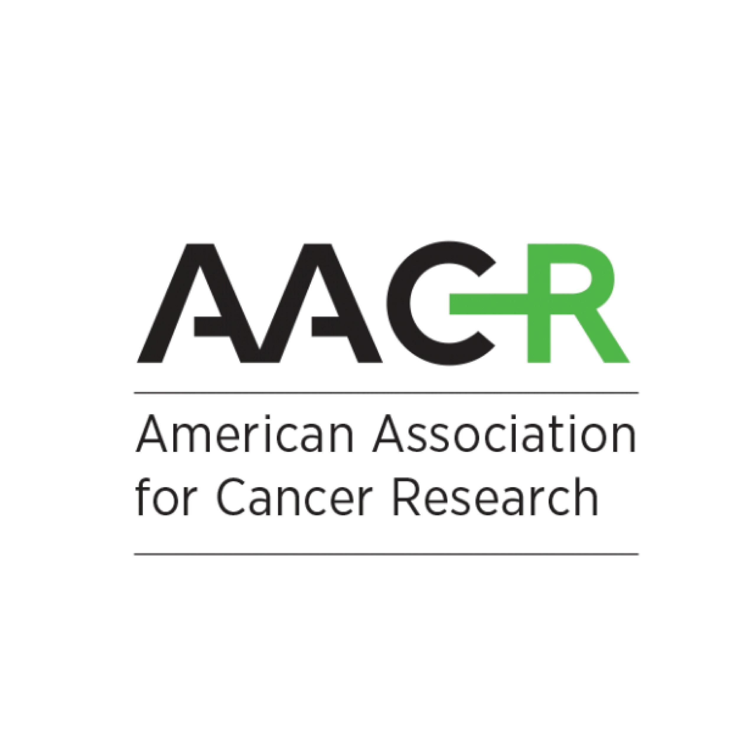 AACR-Logo