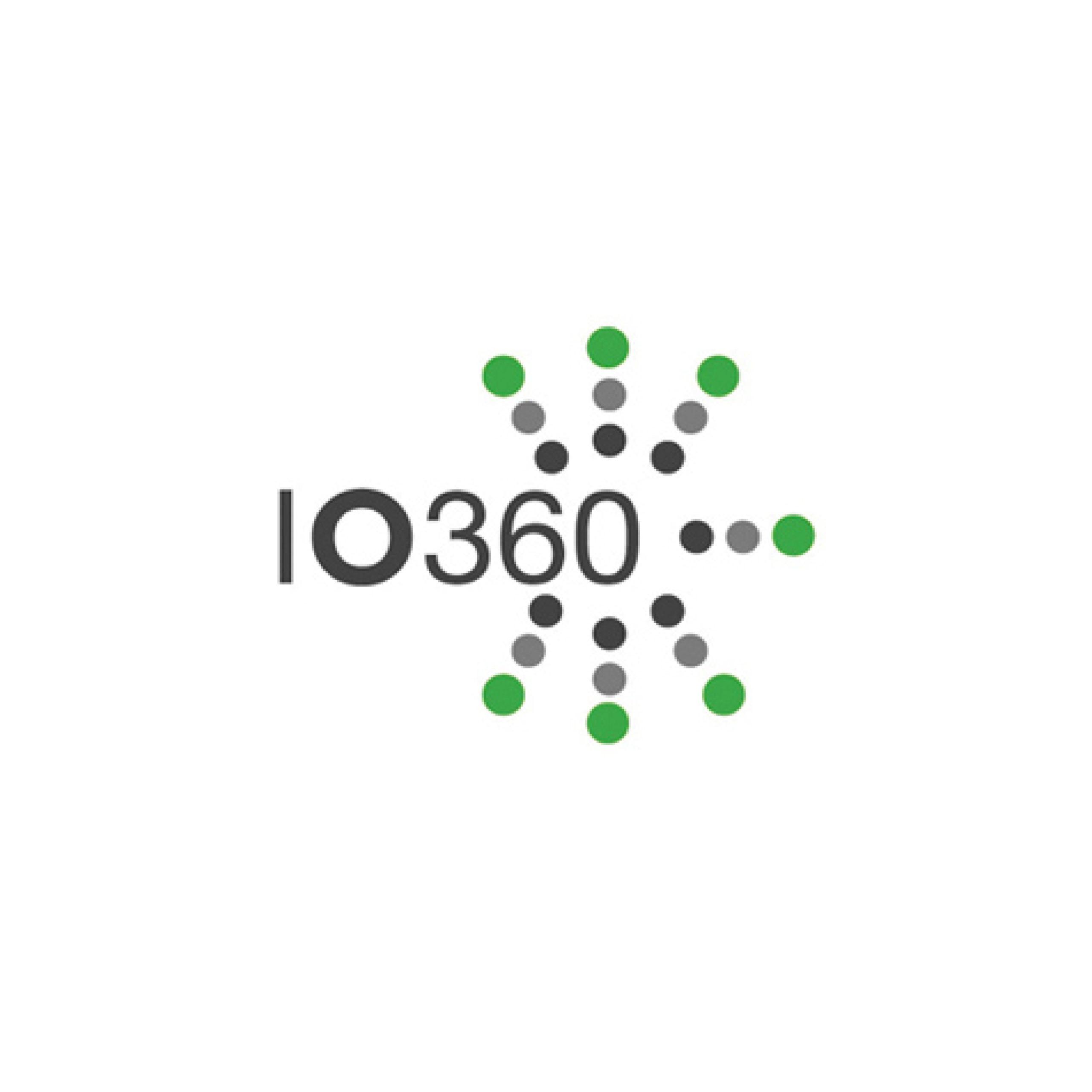 IO360-Logo