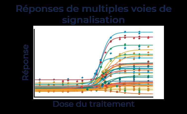 Dose graph_FR
