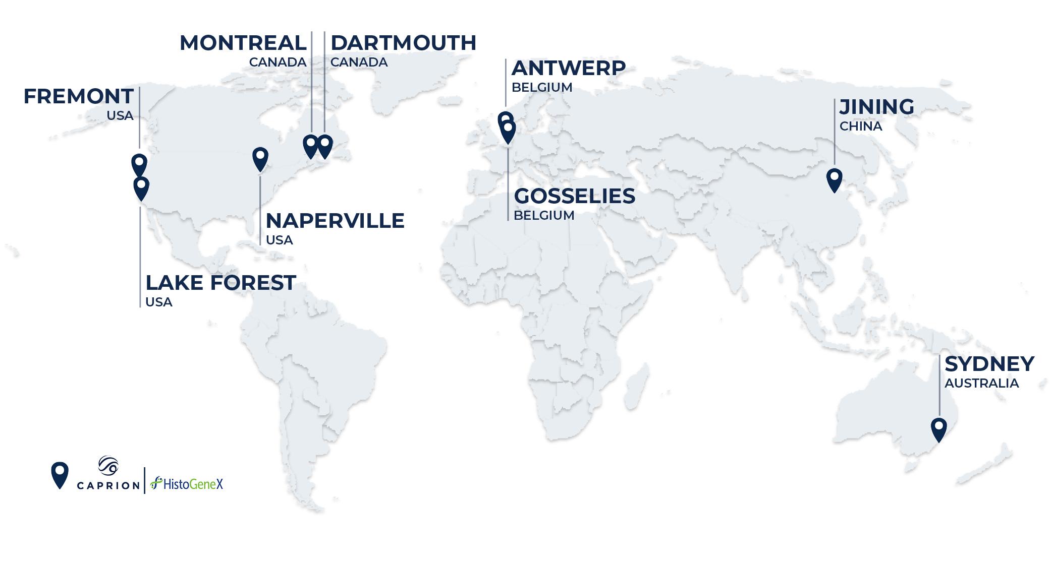 CAPRION-HGX_World Map 2021_CLI-MOSAIC-HiRez