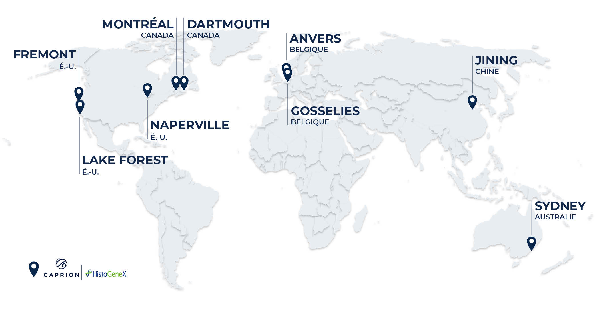CAPRION-HGX_World Map 2021_FR